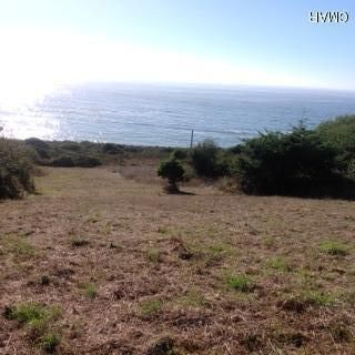 Acreage for Sale at 41301 Seascape Drive 41301 Seascape Drive Westport, California 95488 United States