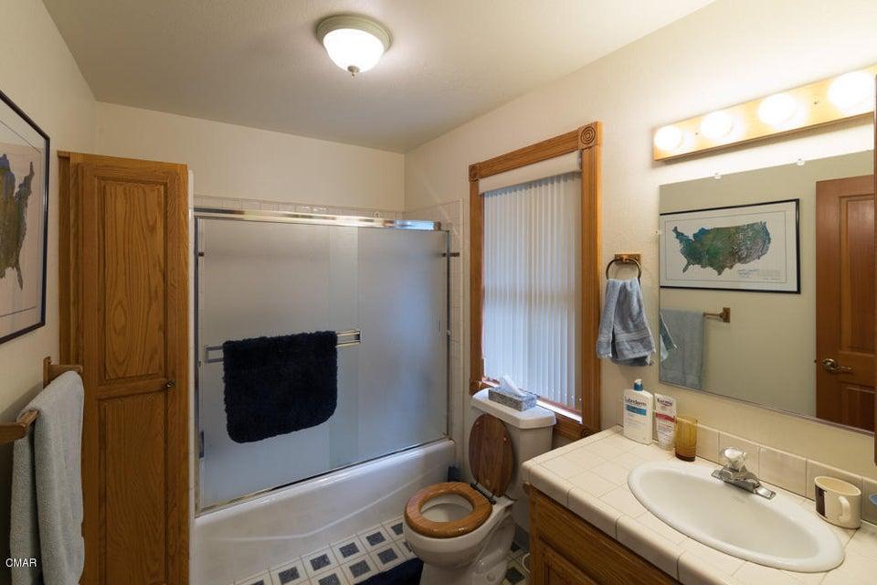 Additional photo for property listing at 28401 Simpson Lane 28401 Simpson Lane Fort Bragg, California 95437 Estados Unidos