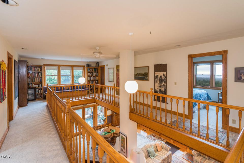 Additional photo for property listing at 28401 Simpson Lane 28401 Simpson Lane Fort Bragg, California 95437 United States