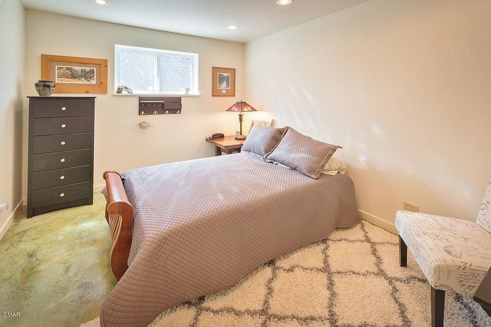 Additional photo for property listing at 1320 Navarro Bluff Road 1320 Navarro Bluff Road 阿尔比恩, 加利福尼亚州 95410 美国