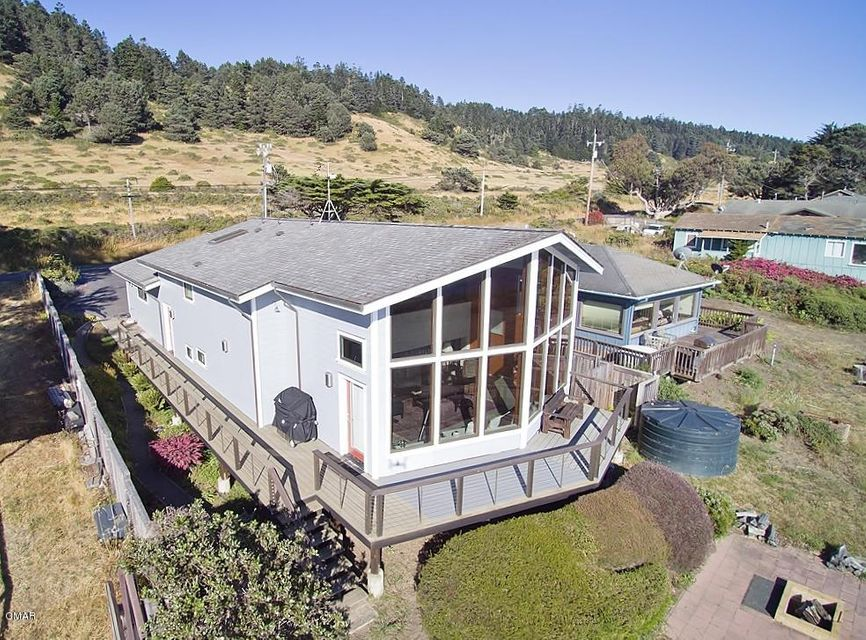 Additional photo for property listing at 1320 Navarro Bluff Road 1320 Navarro Bluff Road Albion, California 95410 United States