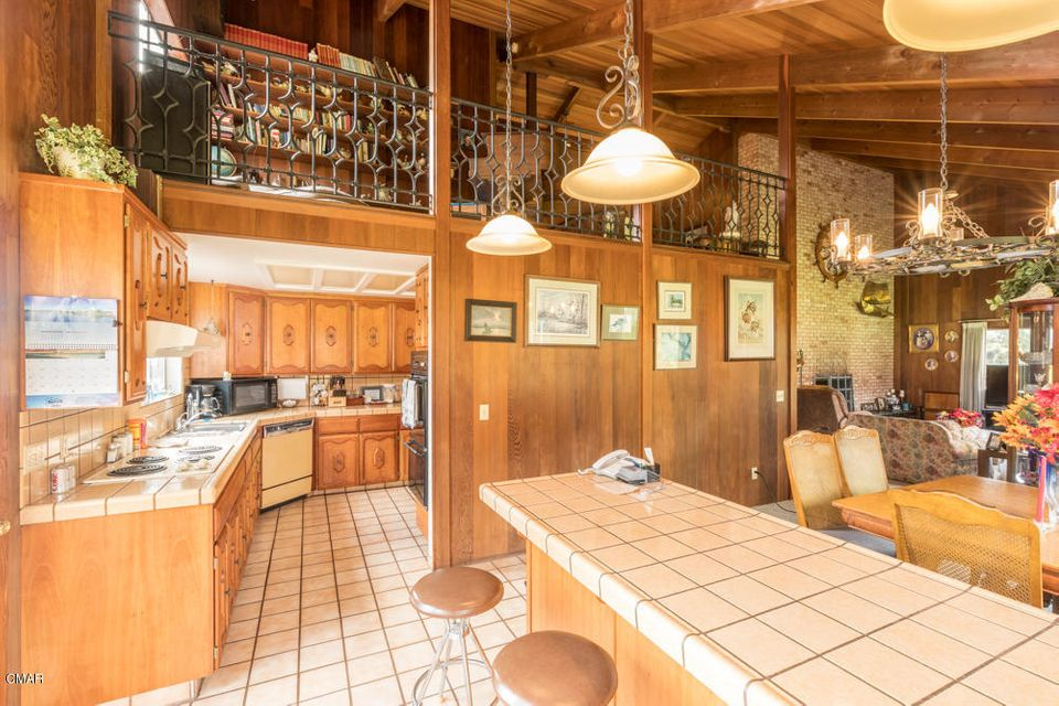 Additional photo for property listing at 18381 Old Coast 18381 Old Coast Fort Bragg, California 95437 Estados Unidos