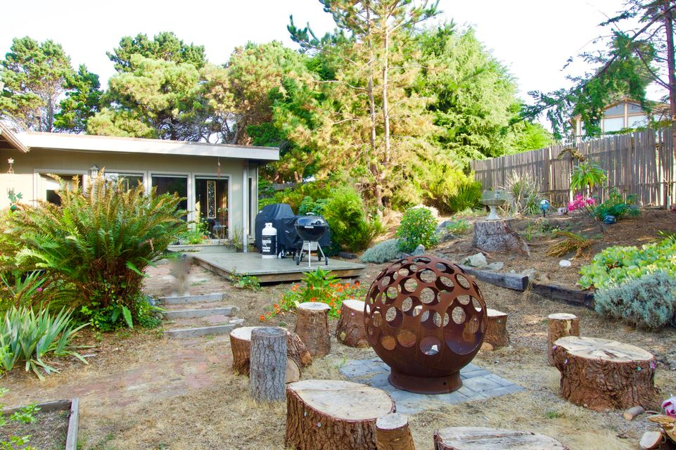 Additional photo for property listing at 14251 Polaris Circle 14251 Polaris Circle Mendocino, 加利福尼亚州 95460 美国