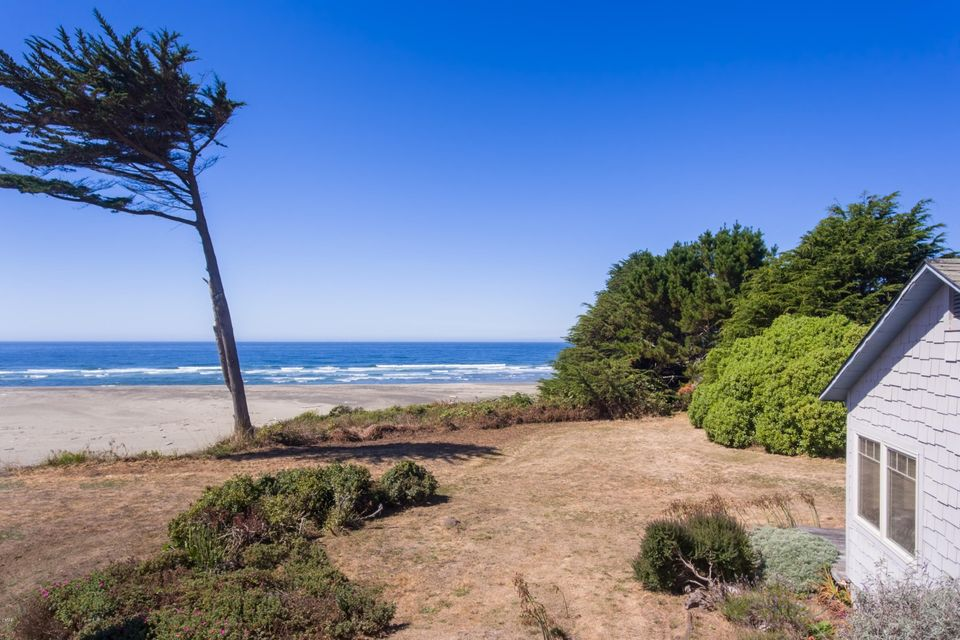 Additional photo for property listing at 29100 Ca-1 29100 Ca-1 Fort Bragg, California 95437 Estados Unidos