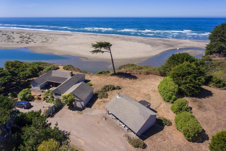 Additional photo for property listing at 29100 Ca-1 29100 Ca-1 Fort Bragg, California 95437 United States