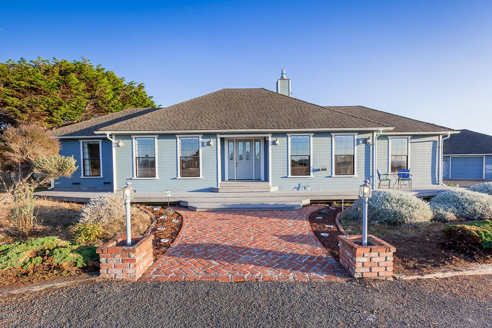 Additional photo for property listing at 34451 Sunset Way 34451 Sunset Way Fort Bragg, California 95437 Estados Unidos