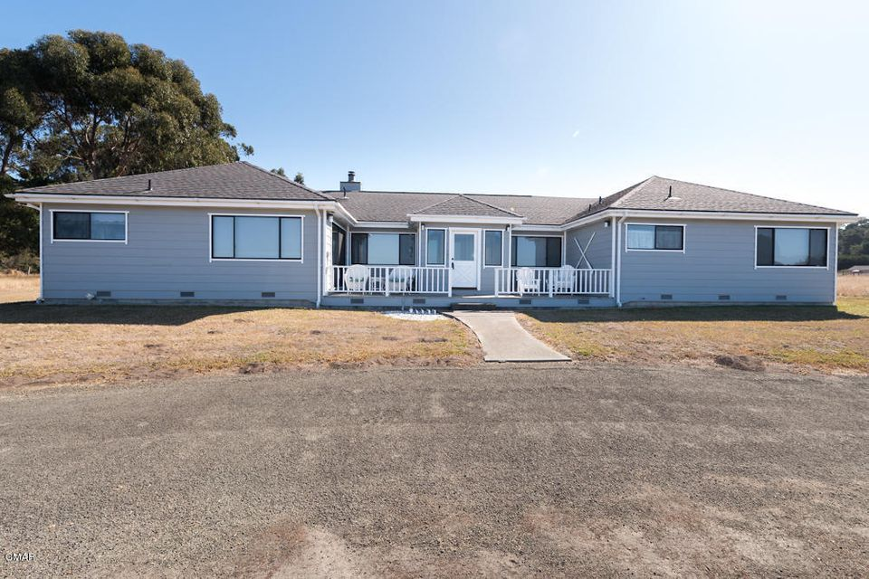 Additional photo for property listing at 34251 Sunset Way 34251 Sunset Way Fort Bragg, California 95437 Estados Unidos