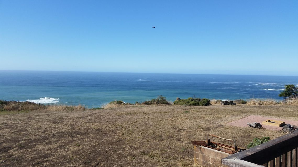 Additional photo for property listing at 1330 Navarro Bluff Road 1330 Navarro Bluff Road Albion, California 95410 United States