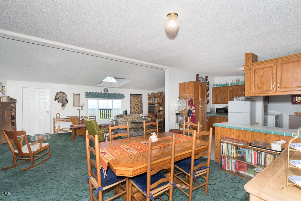 Additional photo for property listing at 28200 Simpson Lane 28200 Simpson Lane Fort Bragg, California 95437 United States