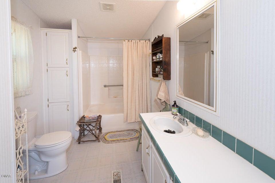 Additional photo for property listing at 28200 Simpson Lane 28200 Simpson Lane Fort Bragg, 加利福尼亚州 95437 美国