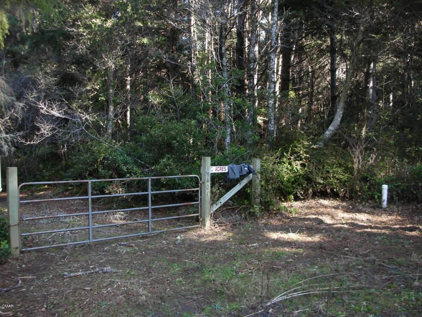 Additional photo for property listing at 13401 Sea Pines Lane 13401 Sea Pines Lane Mendocino, California 95460 Estados Unidos