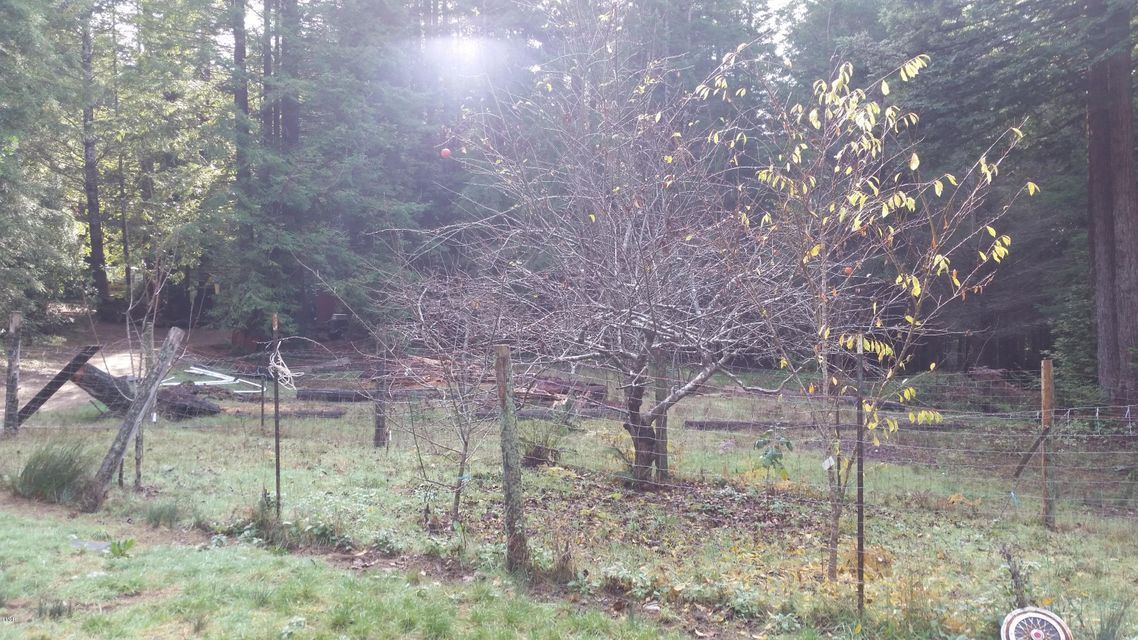 Additional photo for property listing at 31701 Middle Ridge Road 31701 Middle Ridge Road Albion, California 95410 United States