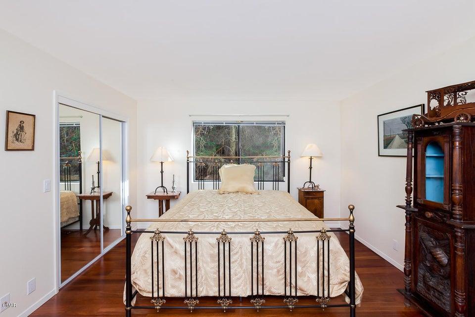 Additional photo for property listing at 13120 Pomo Lane 13120 Pomo Lane Mendocino, 加利福尼亚州 95460 美国