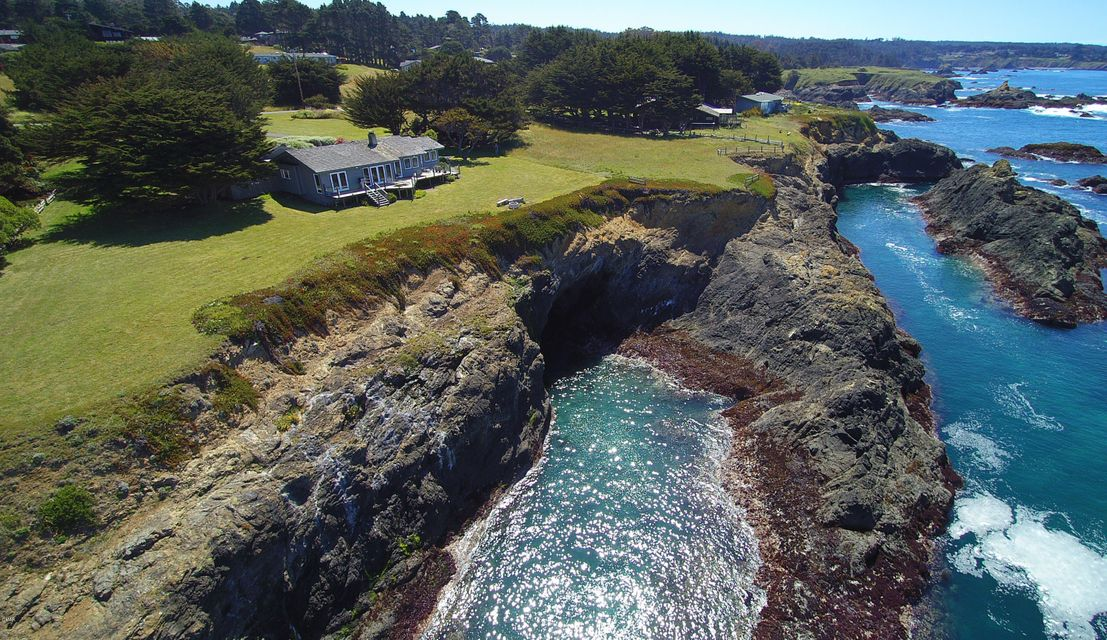 mendocino singles Find mendocino, ca homes for sale, real estate, apartments, condos & townhomes with coldwell banker residential brokerage.