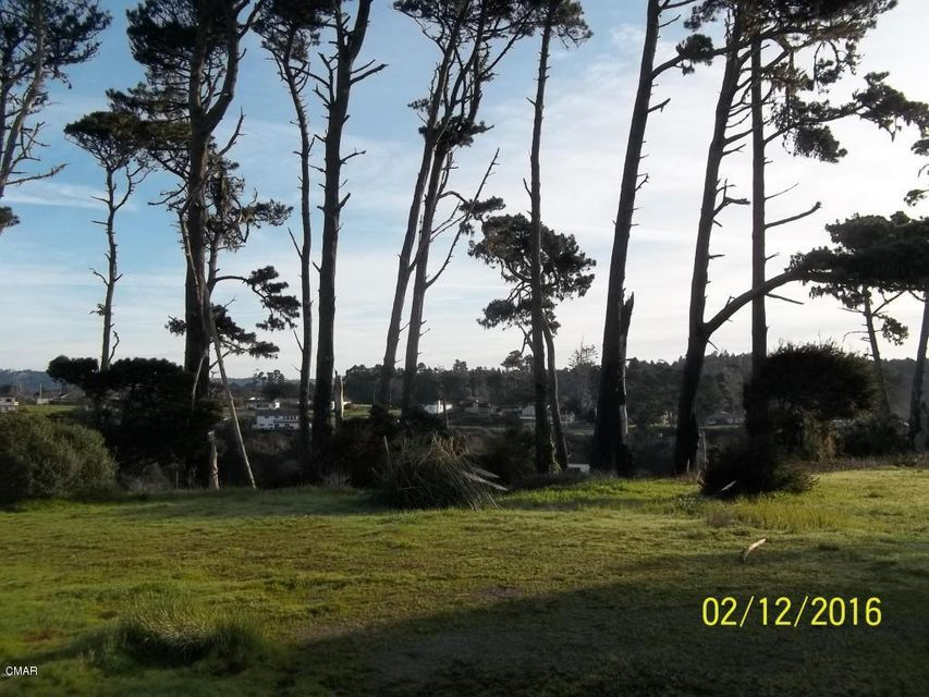 Additional photo for property listing at 1190 S Main Street 1190 S Main Street Fort Bragg, California 95437 Estados Unidos