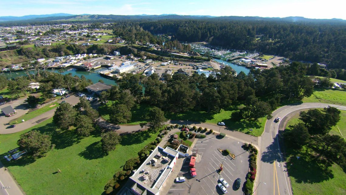 Additional photo for property listing at 1190 S Main Street 1190 S Main Street Fort Bragg, California 95437 United States