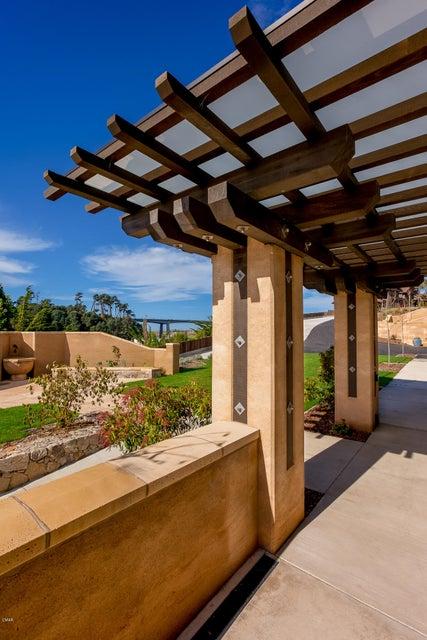 Additional photo for property listing at 500 Casa Del Noyo Drive 500 Casa Del Noyo Drive Fort Bragg, 加利福尼亚州 95437 美国