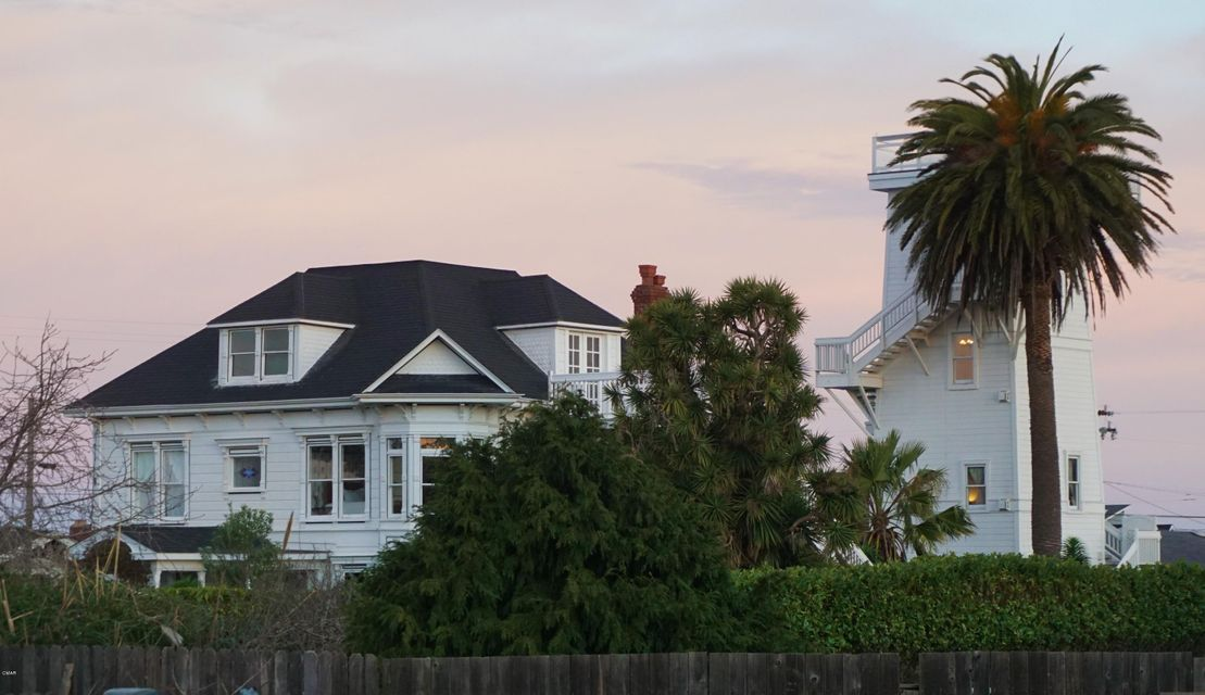 Additional photo for property listing at 524 Stewart Street 524 Stewart Street Fort Bragg, California 95437 United States
