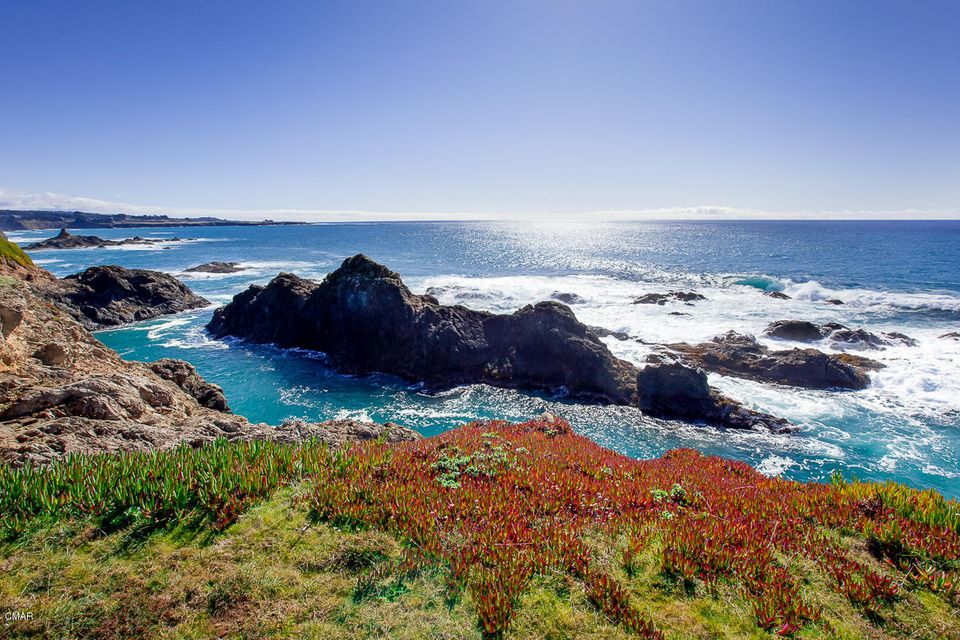 Acreage for Sale at 45640 Cypress Drive 45640 Cypress Drive Mendocino, California 95460 United States