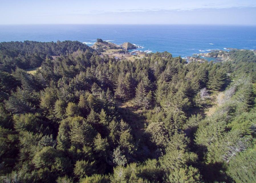 Acreage for Sale at E Buckhorn Cove Road E Buckhorn Cove Road Little River, California 95456 United States