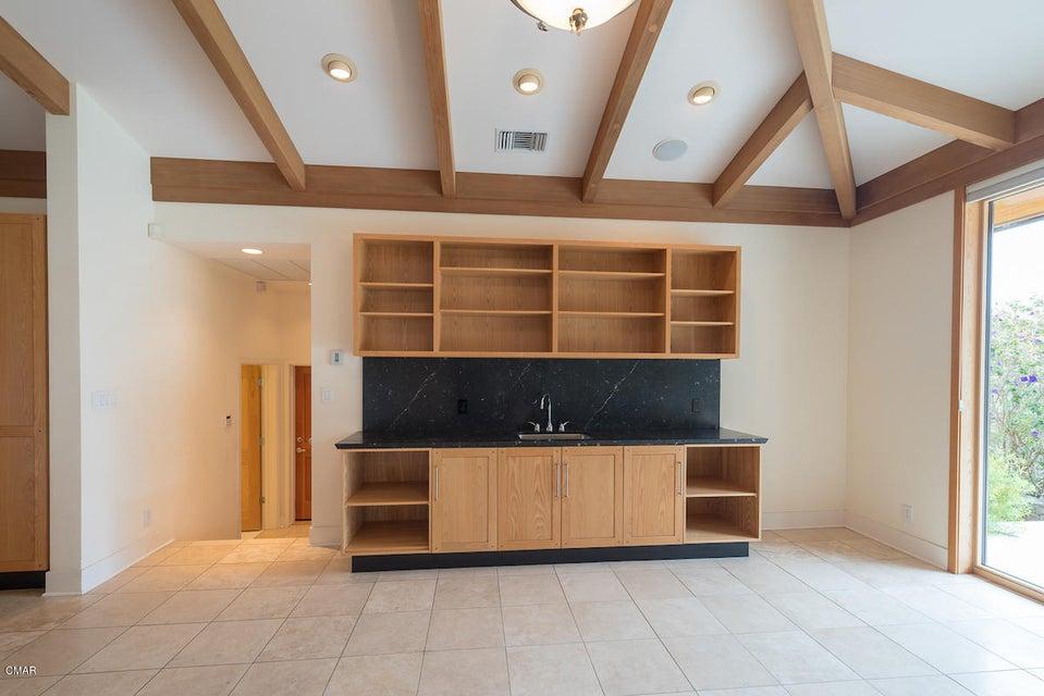 Additional photo for property listing at 45260 Headlands Drive 45260 Headlands Drive Little River, California 95456 Estados Unidos