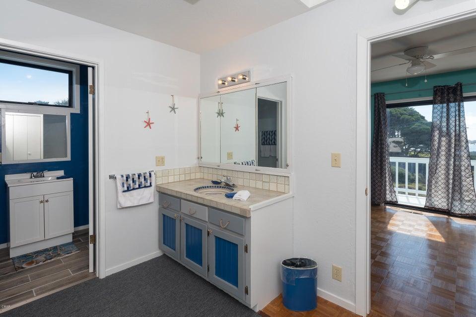 Additional photo for property listing at 19141 Neptune Avenue 19141 Neptune Avenue Fort Bragg, California 95437 Estados Unidos