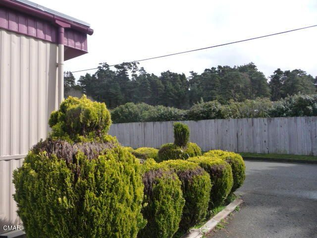 Additional photo for property listing at 32850 Mill Creek Drive 32850 Mill Creek Drive Fort Bragg, California 95437 United States