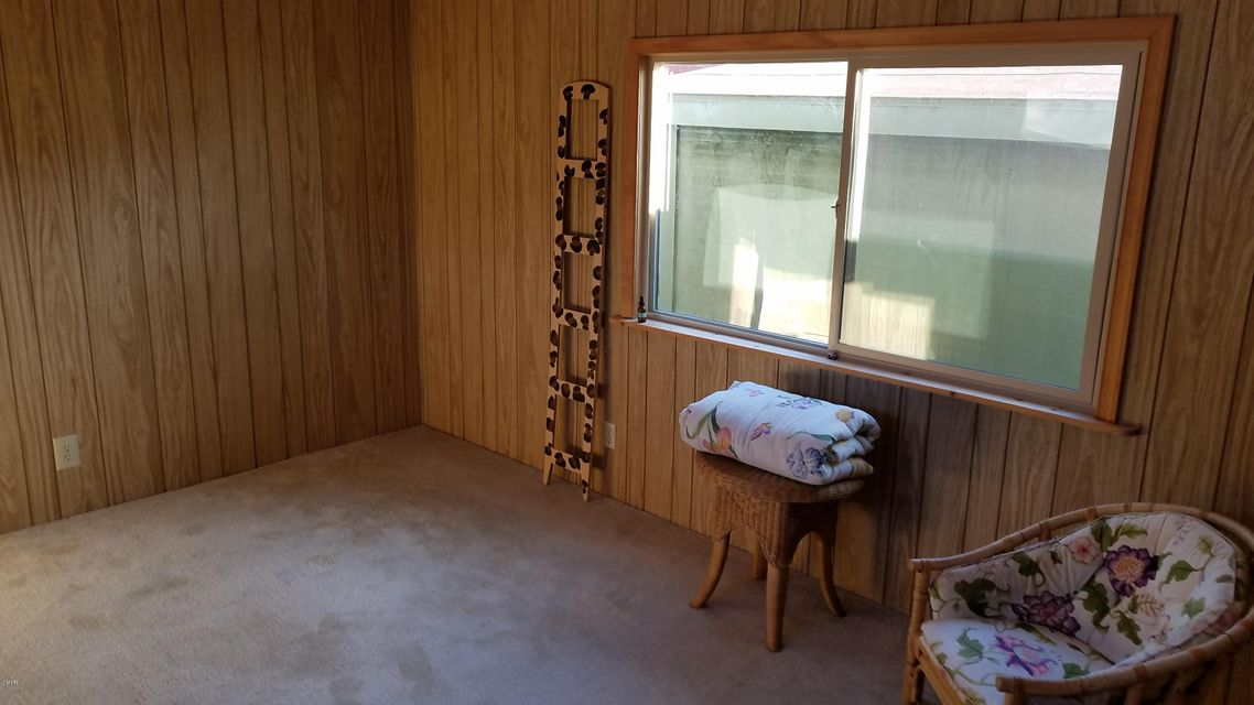 Additional photo for property listing at 32850 Mill Creek Drive 32850 Mill Creek Drive Fort Bragg, California 95437 Estados Unidos
