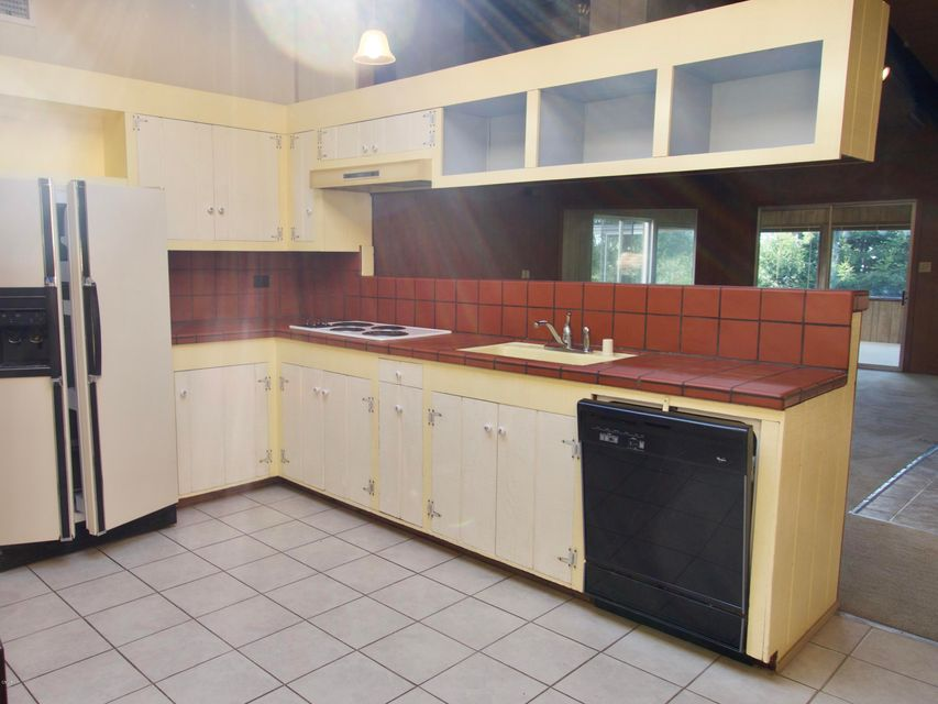 Additional photo for property listing at 33500 Simpson Road 33500 Simpson Road Fort Bragg, 加利福尼亚州 95437 美国