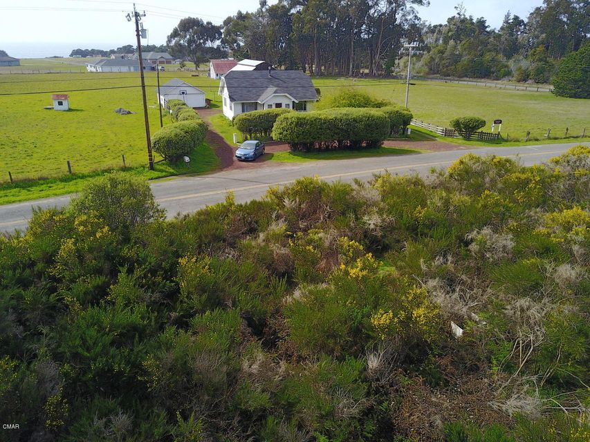 Additional photo for property listing at 33180 Boice Lane 33180 Boice Lane Fort Bragg, 加利福尼亚州 95437 美国