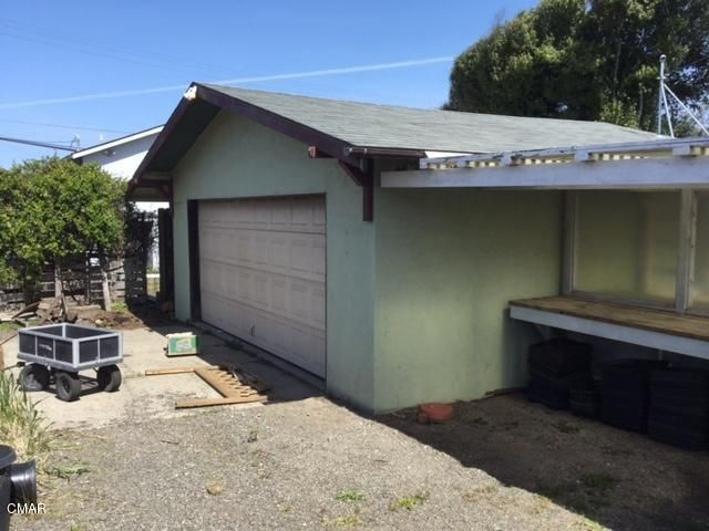 Additional photo for property listing at 525 S Franklin Street 525 S Franklin Street Fort Bragg, California 95437 United States