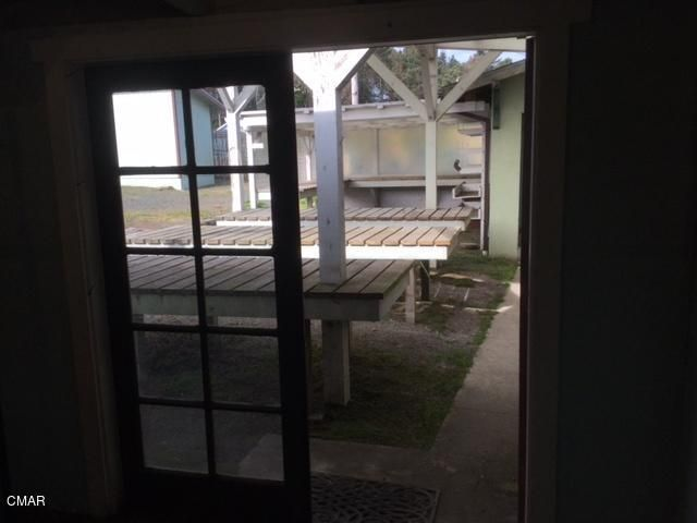 Additional photo for property listing at 525 S Franklin Street 525 S Franklin Street Fort Bragg, 加利福尼亚州 95437 美国