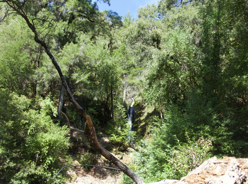 Acreage for Sale at Address not available Branscomb, California 95417 United States