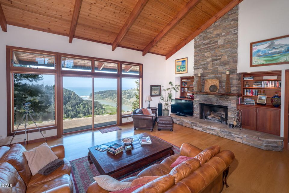 Additional photo for property listing at 31991 Navarro Ridge Road 31991 Navarro Ridge Road Albion, California 95410 United States