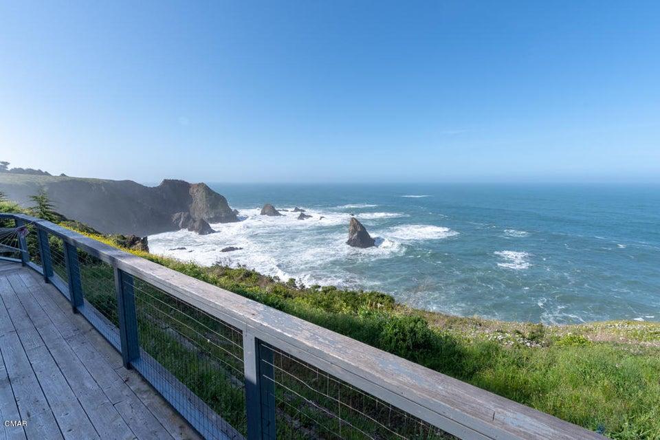 Additional photo for property listing at 1500 Navarro Bluff 1500 Navarro Bluff Albion, California 95410 Estados Unidos