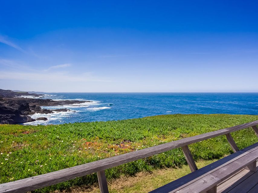 Additional photo for property listing at 45467 Indian Shoals Road Mendocino, California 95460 Estados Unidos