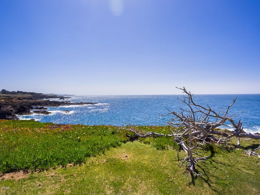 Additional photo for property listing at 45467 Indian Shoals Road 45467 Indian Shoals Road Mendocino, California 95460 United States