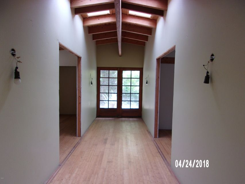 Additional photo for property listing at 29347 Fort Bragg-Sherwood Road 29347 Fort Bragg-Sherwood Road Fort Bragg, 加利福尼亚州 95437 美国