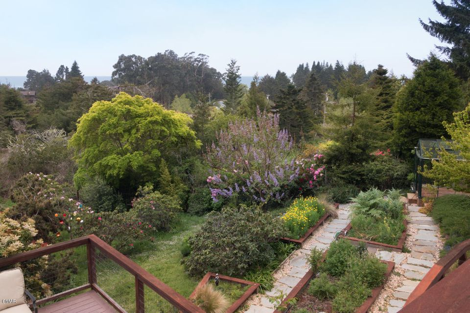 Additional photo for property listing at 44701 Woodstock Drive 44701 Woodstock Drive Mendocino, California 95460 Estados Unidos