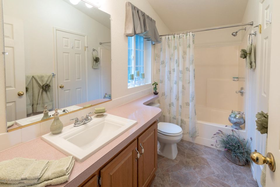 Additional photo for property listing at 10801 Cummings Street 10801 Cummings Street Mendocino, California 95460 United States