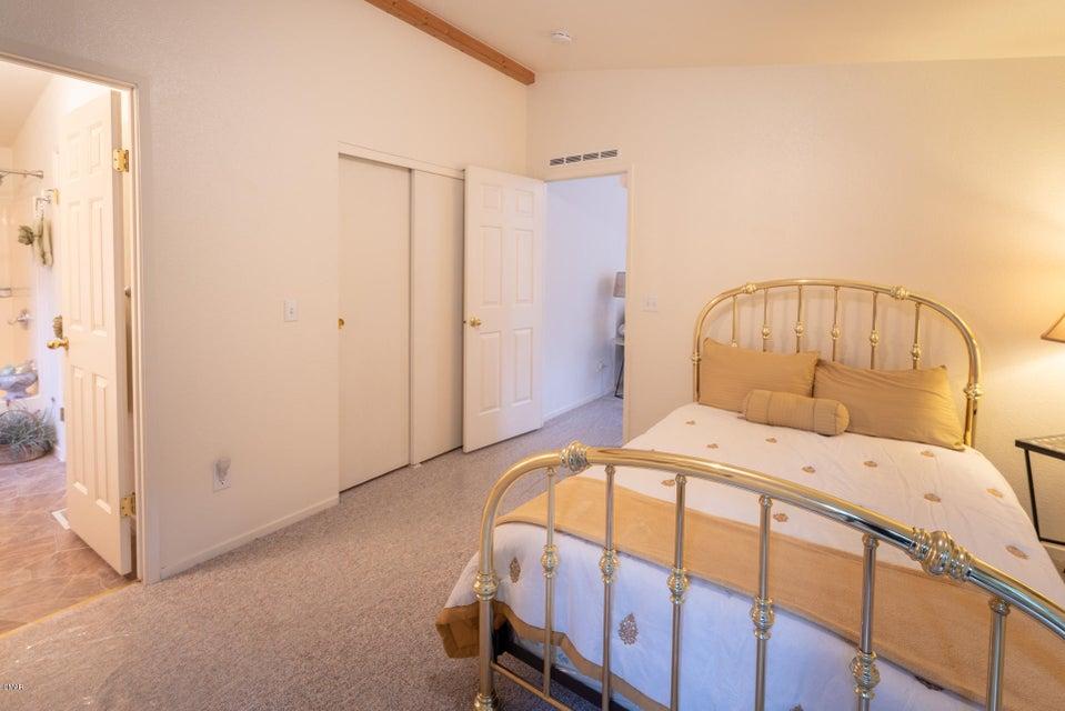 Additional photo for property listing at 10801 Cummings Street 10801 Cummings Street Mendocino, California 95460 Estados Unidos