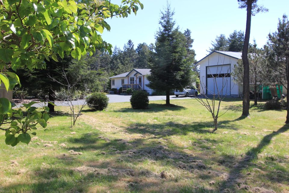 Additional photo for property listing at 30700 Turner Road 30700 Turner Road Fort Bragg, California 95437 Estados Unidos