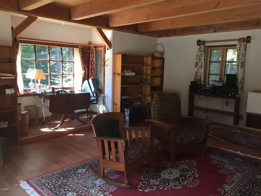 Additional photo for property listing at 40800 Comptche Ukiah Road 40800 Comptche Ukiah Road Mendocino, California 95460 United States