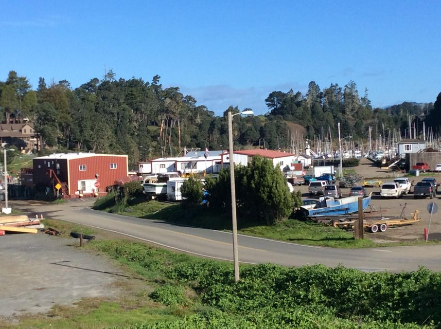 Additional photo for property listing at 19275 S Harbor Drive 19275 S Harbor Drive Fort Bragg, California 95437 United States