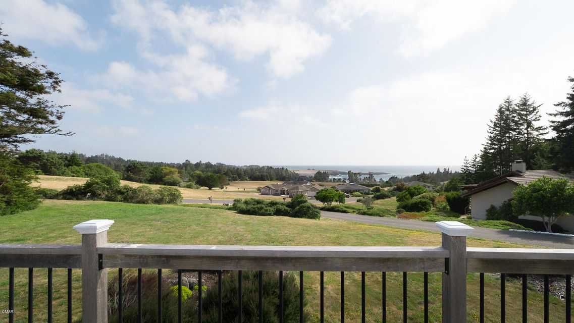 Additional photo for property listing at 44770 Rosewood Terrace 44770 Rosewood Terrace Mendocino, 加利福尼亚州 95460 美国