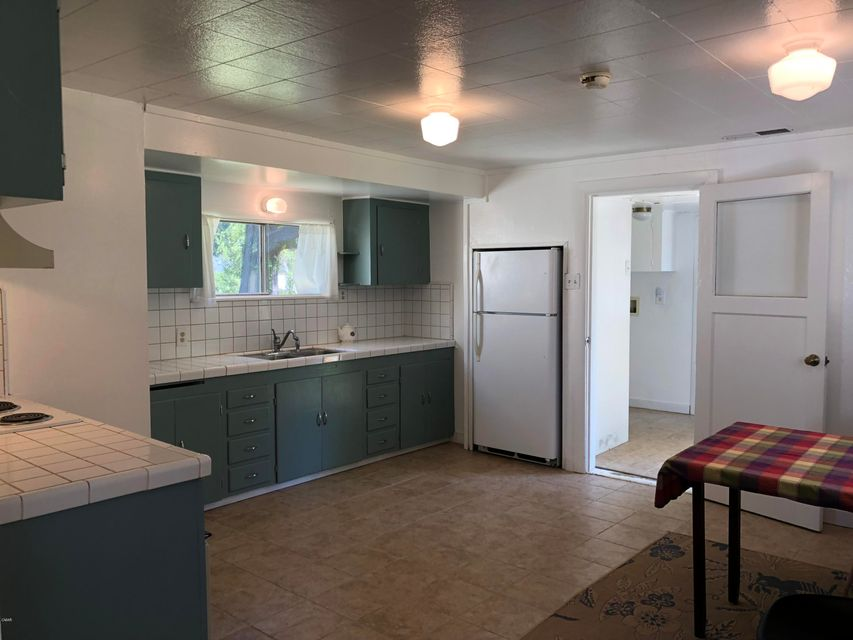 Additional photo for property listing at 32600 Airport Road 32600 Airport Road Fort Bragg, California 95437 United States