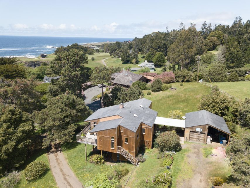 Additional photo for property listing at 45260 Mar Vista Drive 45260 Mar Vista Drive Mendocino, California 95460 United States