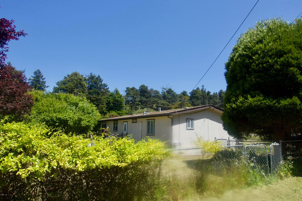 Additional photo for property listing at 32500 Boice Lane 32500 Boice Lane Fort Bragg, California 95437 United States