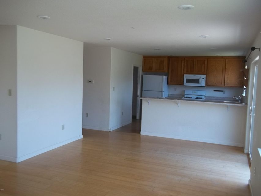 Additional photo for property listing at 101 Dennison Lane 101 Dennison Lane Fort Bragg, California 95437 United States