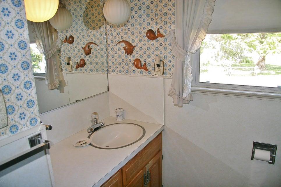 Additional photo for property listing at 1336 Cedar Street 1336 Cedar Street Fort Bragg, California 95437 United States